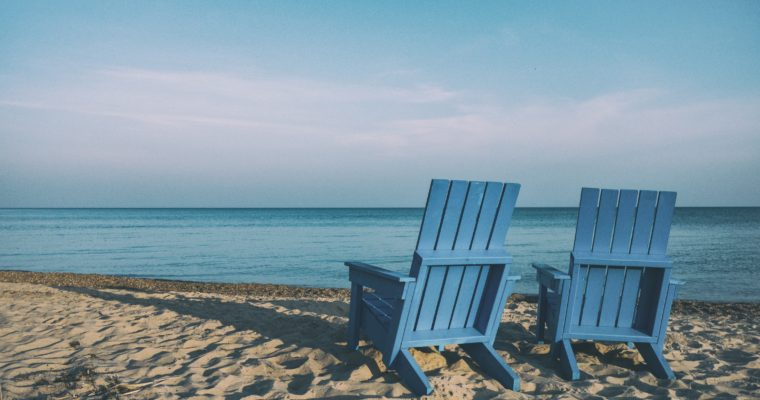 Never Do These 10 Things If You Want to Retire Early