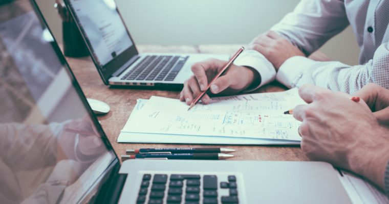 How to Pick Stocks for Your Portfolio