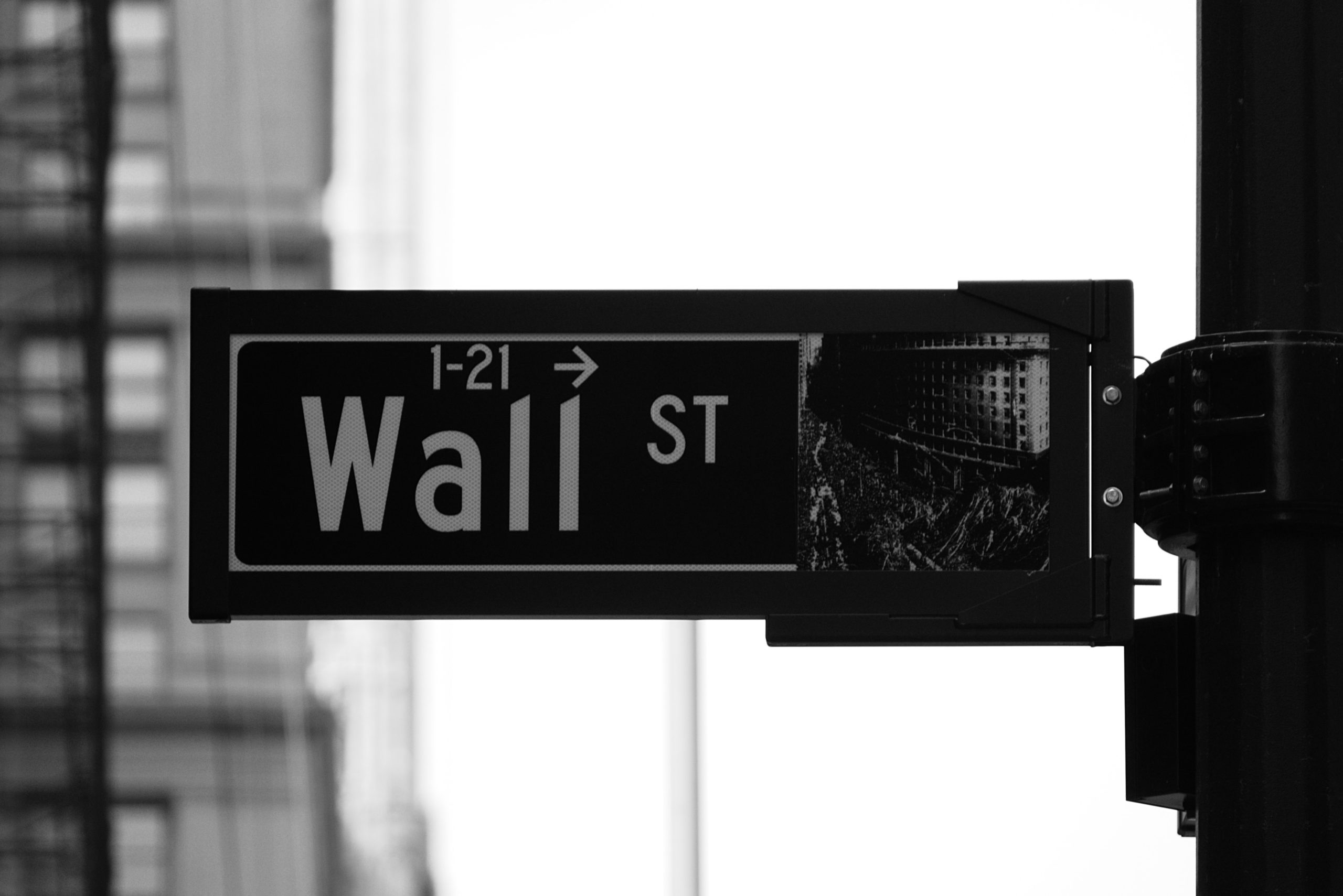 Stocks to Buy During a Recession